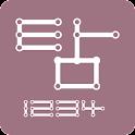경품이벤트 큐레이션 알림서비스 - 탐1234 icon