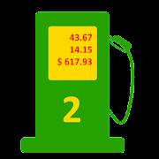 FuelPump 2 (Unreleased) icon