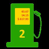 Tải FuelPump 2 APK
