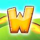 Word Adventures Download on Windows