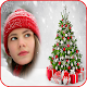 Christmas Tree Photo Frame 2019 Download on Windows