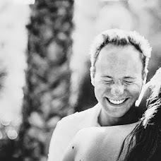 Wedding photographer Yuliya Bar (Ulinea). Photo of 26.03.2014
