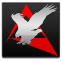 StreetEagle Mobile icon