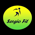 Sergio Fit icon