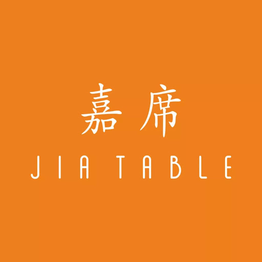 jiatable-logo