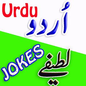 Jokes All Top