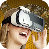VR Video Player HD
