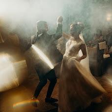 Hochzeitsfotograf Vitaliy Vitleo (vitleo). Foto vom 10.09.2018