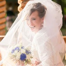Wedding photographer Sergey Morozov (Banifacyj). Photo of 03.08.2017