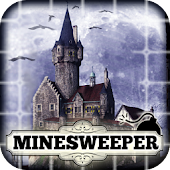Minesweeper: Medieval Mystery