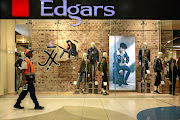 Economists say that should Edcon go into liquidation this would be by far the single-largest job loss in South African history.