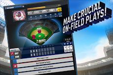 MLB.com Franchise MVPのおすすめ画像4