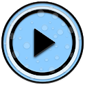 HD MX Video Player PRO icon