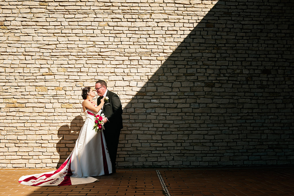 Fotógrafo de bodas Logroño