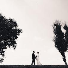 Wedding photographer Vitaliy Karelin (karelinphoto). Photo of 19.08.2013