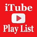 App Play Tube APK for Windows Phone