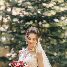 Wedding photographer Veronika Chernikova (chernikova). Photo of 16.11.2017