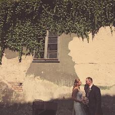 Wedding photographer Goran Nikolic (nikolic). Photo of 15.03.2018