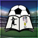 Football Knowledge