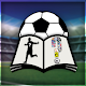 Football Knowledge (game)