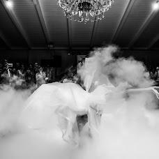 Wedding photographer George Ungureanu (georgeungureanu). Photo of 14.07.2018
