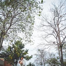 Wedding photographer Juan felipe Varon (fotofhos). Photo of 07.10.2015
