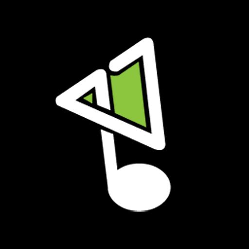 TPVapps avatar image