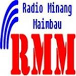 Radio Minang Maimbau Icon