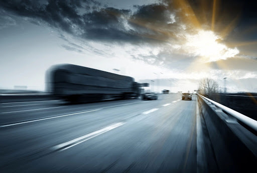 Decoding the Role of Truck Accident Lawyers in Nevada