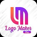 Logo Maker - Easy To Make Logo icon