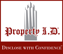 Property ID.jpg