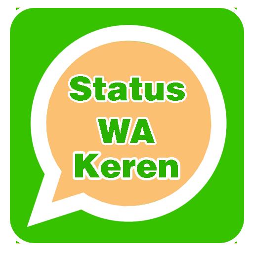 Status Wa Keren 16 Apk Download Comgudangstatuswakeren