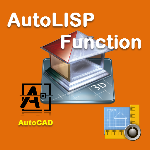 AutoLISP Function - Apps on Google Play