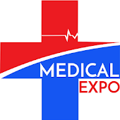 MEDICAL EXPO INDORE