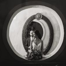 Wedding photographer Christian Goenaga (goenaga). Photo of 23.07.2018