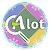 ALOT.PRO - Работа дома / Фриланс / Подработка file APK for Gaming PC/PS3/PS4 Smart TV