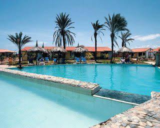 Brisas Del Mar Village and Beach Resort