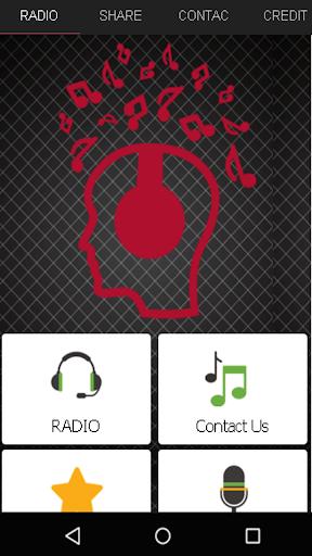 Indie Bands Radio