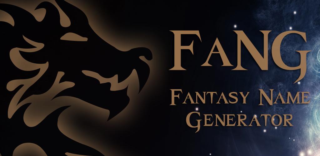 fantasy name generator drow