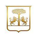 Corneliani icon