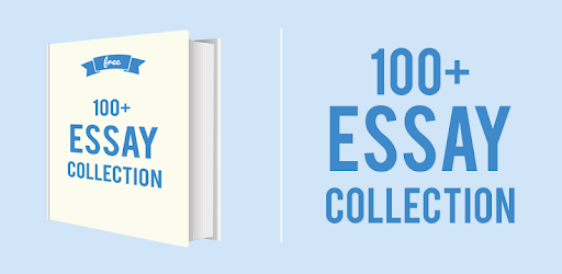 100 free essays Our special offer 20% off ☛ using code study20 welcome to online essay storage find free essays on any subject and topic only quality paper samples.