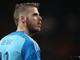 'Man Utd biedt 210 miljoen euro plus De Gea voor Ronaldo en Morata'