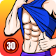 Abs Workout - 30 Day Ab Challenge APK