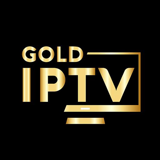 Gold IPTV - Ứng dụng trên Google Play