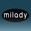 Milady Cosmetology Exam Review icon