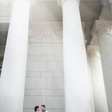 Wedding photographer Vadim Fedotov (Vadius71). Photo of 02.09.2016