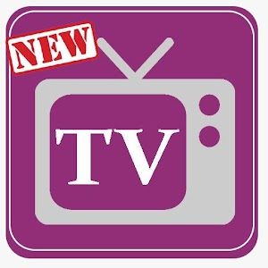 USA TV LIVE 9.8 by Rehman Studio logo