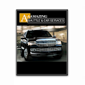 Amazing Car Service - Free App icon