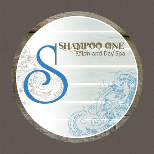 Shampoo One Salon & Day Spa