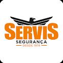 Servis Mobile